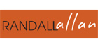 Randall Allan Manufacturer Page