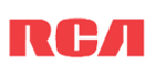 RCA Manufacturer Page