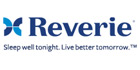 Reverie Manufacturer Page