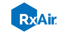RxAir Manufacturer Page