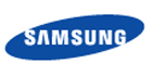 Samsung Appliances Manufacturer Page