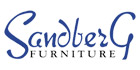 Sandberg Furniture Manufacturer Page