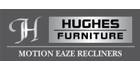 Serta Upholstery by Hughes Manufacturer Page