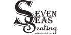 Seven Seas Seating by Bradington Young Manufacturer Page