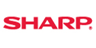Sharp Electronics Manufacturer Page