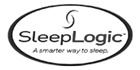 SleepLogic Manufacturer Page