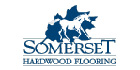 Somerset Hardwood Flooring Manufacturer Page