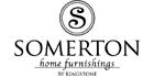 Somerton Manufacturer Page
