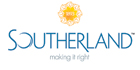Southerland Bedding Co. Manufacturer Page
