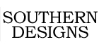 Southern Designs Manufacturer Page