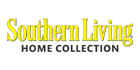 Southern Living Manufacturer Page