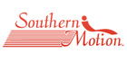 Southern Motion Manufacturer Page