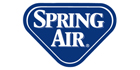 Spring Air Manufacturer Page