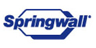 Springwall Mattress Manufacturer Page