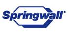 Springwall Mattress Manufacturer Page