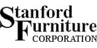 Stanford Manufacturer Page
