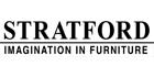 Stratford Manufacturer Page