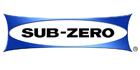 Sub-Zero Manufacturer Page