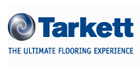 Tarkett Flooring Manufacturer Page