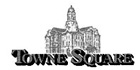 Towne Square Manufacturer Page