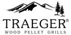 Traeger Grills Manufacturer Page
