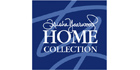 Trisha Yearwood Home Collection by Klaussner Manufacturer Page
