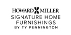 Ty Pennington Manufacturer Page