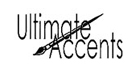 Ultimate Accents Manufacturer Page