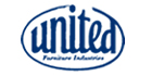 United Furniture Industries Manufacturer Page