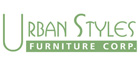 Urban Styles Manufacturer Page