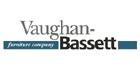 Vaughan Bassett Manufacturer Page