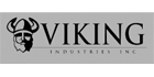 Viking Industries Manufacturer Page