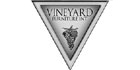 Vineyard Manufacturer Page