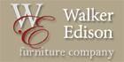 Walker Edison Manufacturer Page
