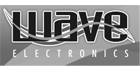 Wave Electronics Manufacturer Page