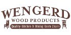 Wengerd Wood Products Manufacturer Page