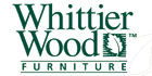 Whittier Wood Manufacturer Page