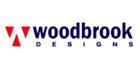 Woodbrook Designs Manufacturer Page