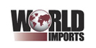 World Imports Manufacturer Page