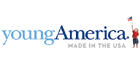 Young America Manufacturer Page