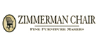 Zimmerman Chair Manufacturer Page