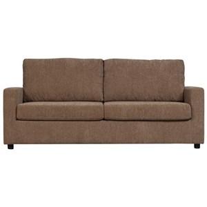 bed alternatives sadler s home furnishings anchorage fairbanks rh sadlers com