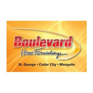 Boulevard Home Furnishings Gift Cards 100 Card