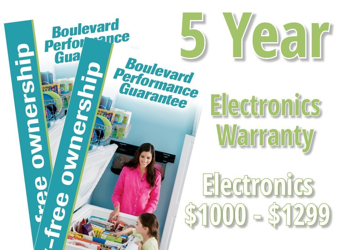 Lg Electronics 75 Quot 4k Uhdtv Hdr Boulevard Home