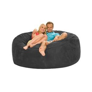 Boulevard Home Furnishings Special Purchases Bean Bag