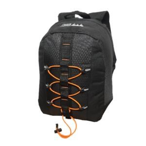 Boulevard Home Furnishings Special Purchases 2 Liter Hydration Backpack