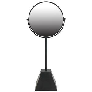 A & B Home Occasional Accents Mirror