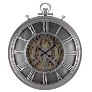 A & B Home Occasional Accents Clock