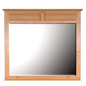 AAmerica Alderbrook Panel Mirror