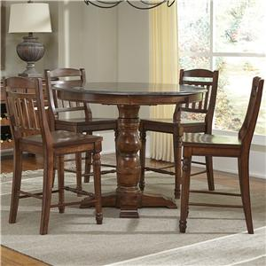 Page 9 Of Table And Chair Sets Mankato Austin New Ulm
